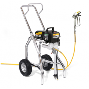Wagner ProSpray PS 3.25  110v Airless sprayer