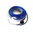 Graco AA twin hose kit 15m