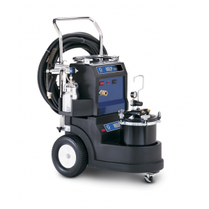 Graco Procart HVLP 4900, 110v (Sorry Discontinued)