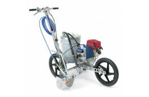 Graco Field Lazer S100 (Prices On Application)