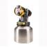 Wagner XVLP Standard Spray FRONTEND for FC3500 (Gloss)