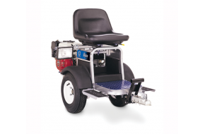 Graco LineDriver HD 6.5HP (Prices On Application)