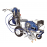 Graco LineLazer IV 200HS paint line marker 1-gun (Prices On Application)