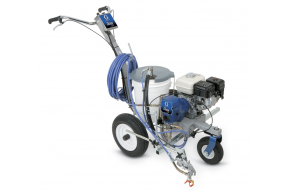 Graco LineLazer 3400 paint line marker 1-gun (Prices On Application)